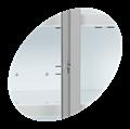 MDS_Sliding_doors_with_lock_(120x120)